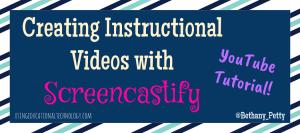 screencastify (1)