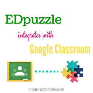 edpuzzle plus classroom