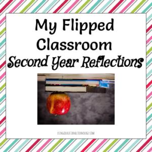 flipped classroom year 2 (1)