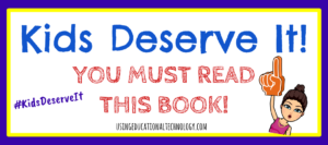kids-deserve-it