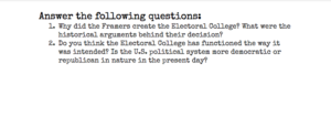 electoral-college-2