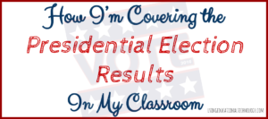 covering-election-results