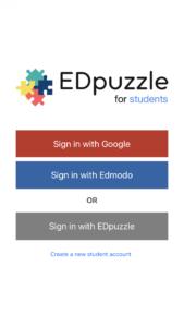 edpuzzle-app-1