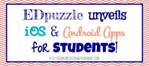 edpuzzle-app
