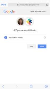 edpuzzle-app-4