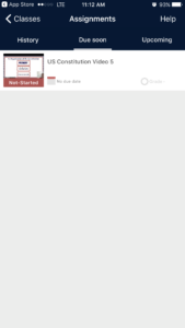 edpuzzle-app-6