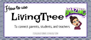 living-tree